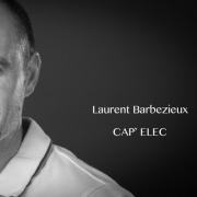 petitesourisphotographie-professionnels-artisans-capelec-01