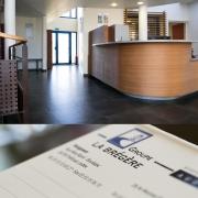 petitesourisphotographie-professionnels-entreprises-02
