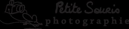 Petite Souris Photographie