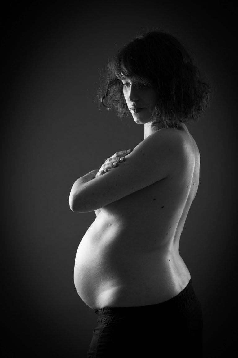Photographe future maman Dordogne Périgueux 02