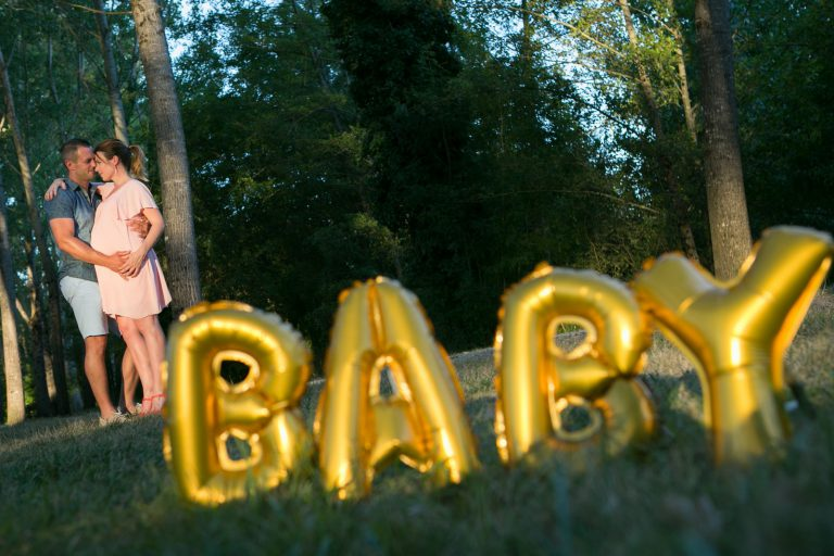 Photographe portrait maternité Dordogne Périgueux 02