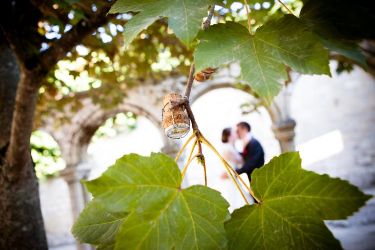 Petite Souris Photographie - Particuliers - Mariage - 03