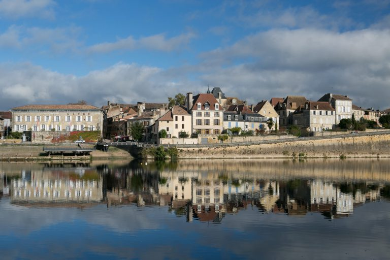 Photographe Entreprise Dordogne Périgueux 22