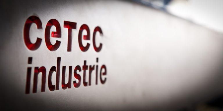 Petite Souris Photographie - Professionnels - Industriel - Cetec Industrie - 01